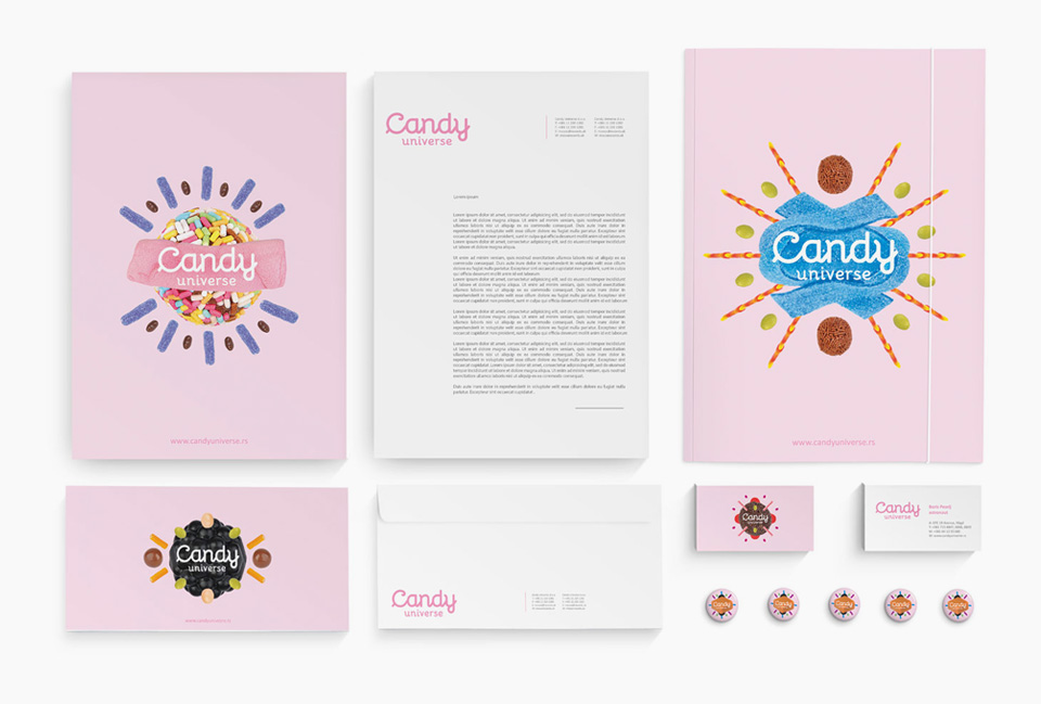 candy-universe-promo-materials-dimis