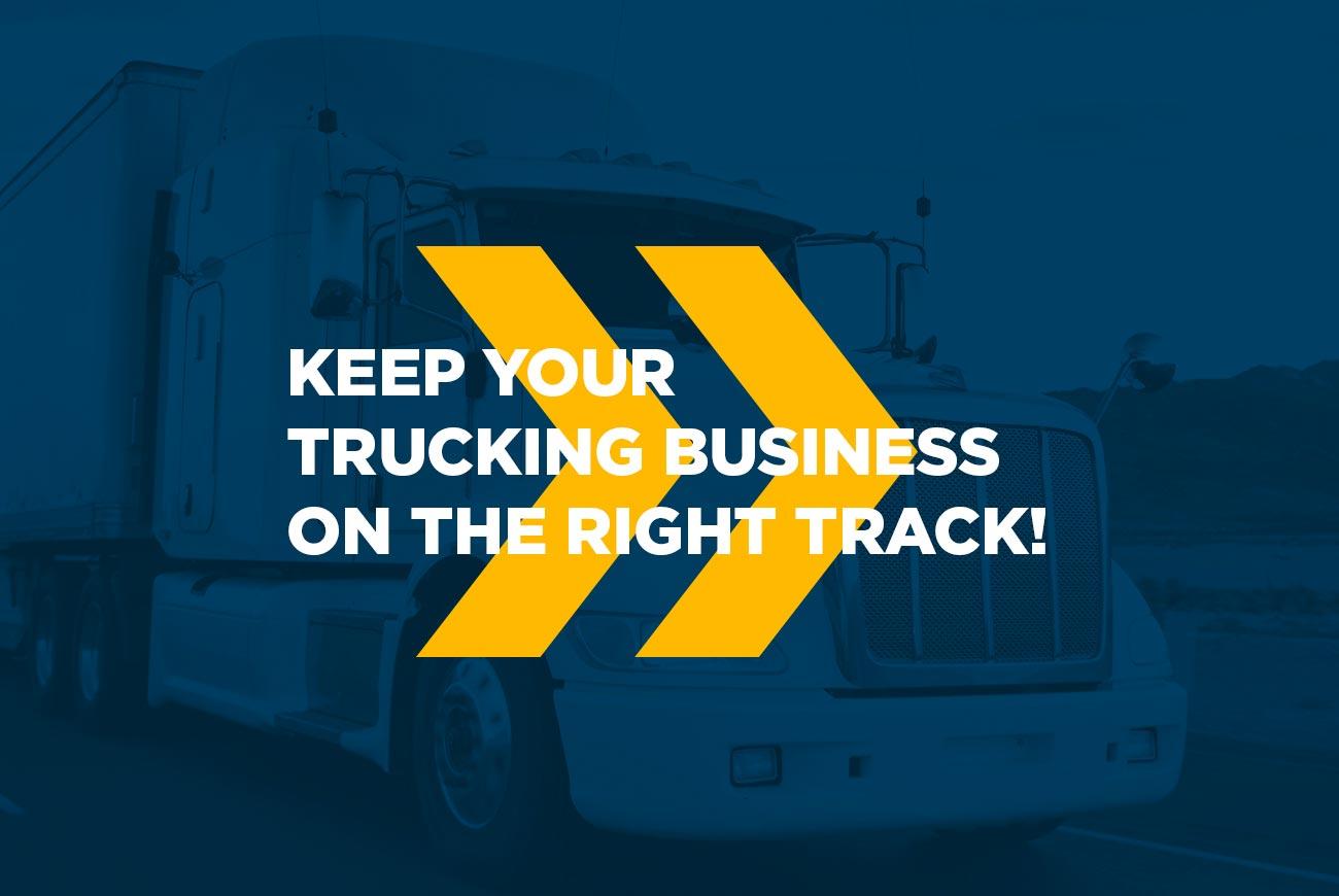 rebrand-truck-track-dimis